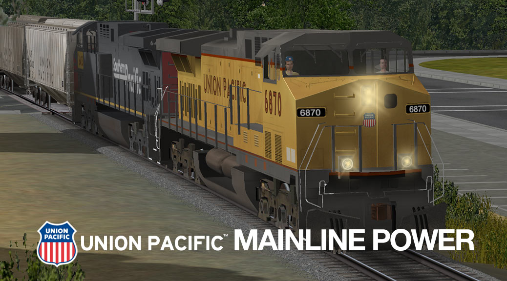 1038x576_up_mainline_power