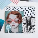 Collagen Erstellen Teil Eins So Fangst Du An Dekotopia