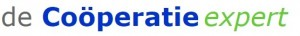 Logo De Cooperatie Expert (2)