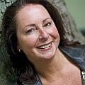 Martine Hafkamp, senior vermogensbeheerder