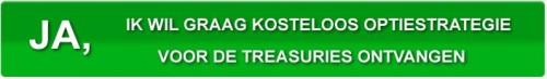 Optiestrategie voor treasuries