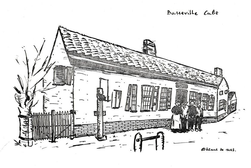 basseville