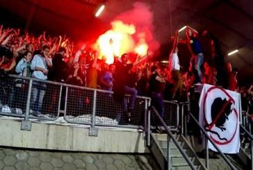 Willem II – NAC Breda