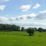 De Graafschap – Willem II