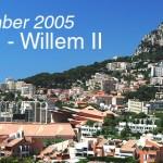 10 jaar terug: AS Monaco – Willem II