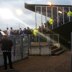 Almere City – Willem II