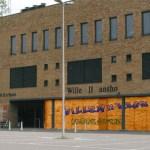 Willem II – Excelsior