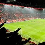 FC Twente – Willem II