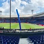 Bekerfinale 2018/2019: Willem II – Ajax