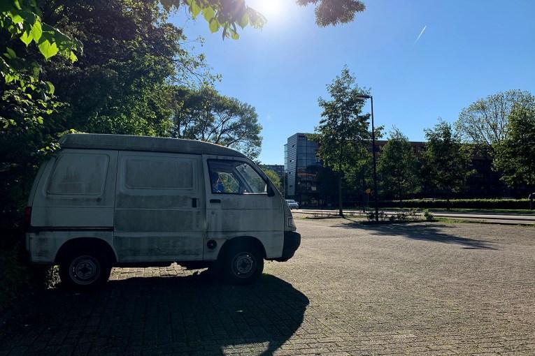 ADO Den Haag - Willem II