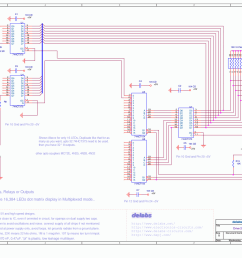wiring diagram fire alarm relays tamper switch wiring kitchen hood ansul system ansul electric wiring [ 1600 x 1066 Pixel ]