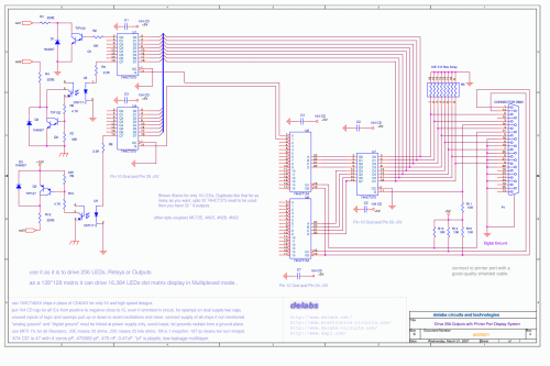 small resolution of wiring diagram fire alarm relays tamper switch wiring kitchen hood ansul system ansul electric wiring