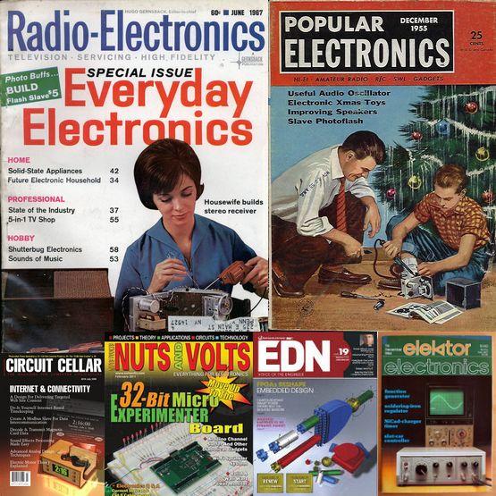 Of The Magazine Schematics Of Delabs Soldermans Basics Circuits Faq