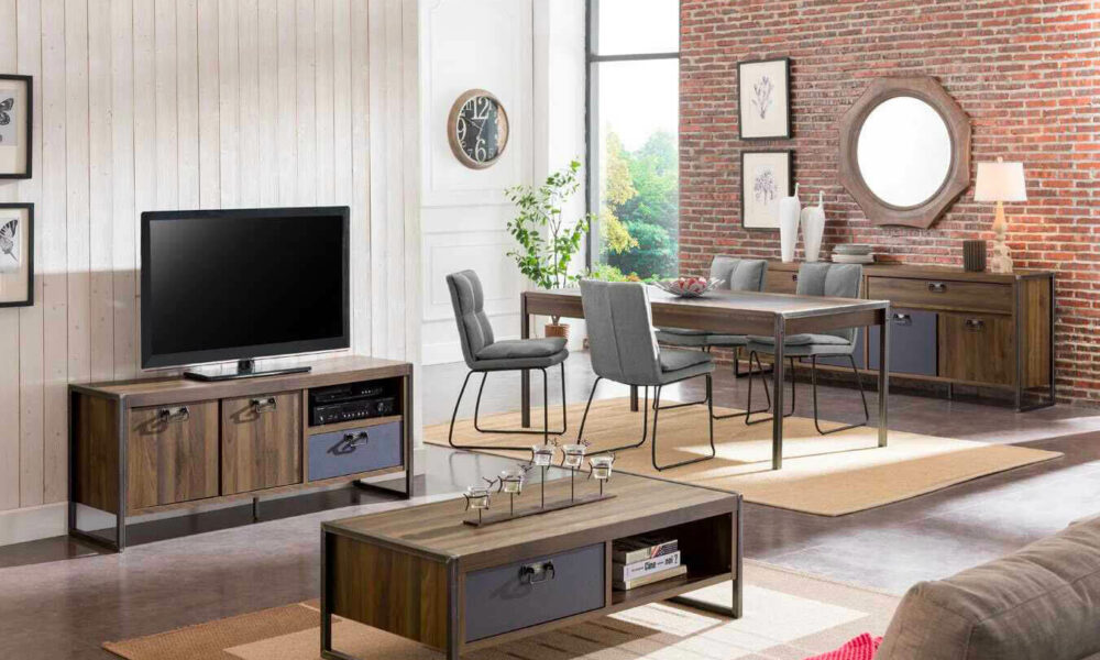 choisir un nouveau meuble tv deladeco