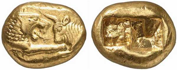 Image result for ancient greek wealth
