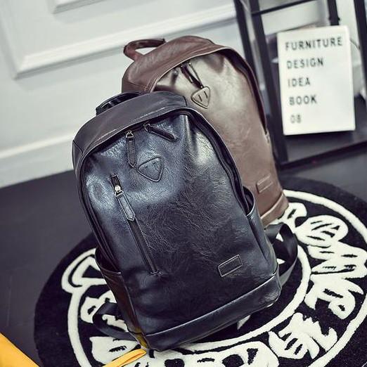 3a701992049f Мужской кожаный рюкзак. Модель 04274 купить, цена и продажа ...