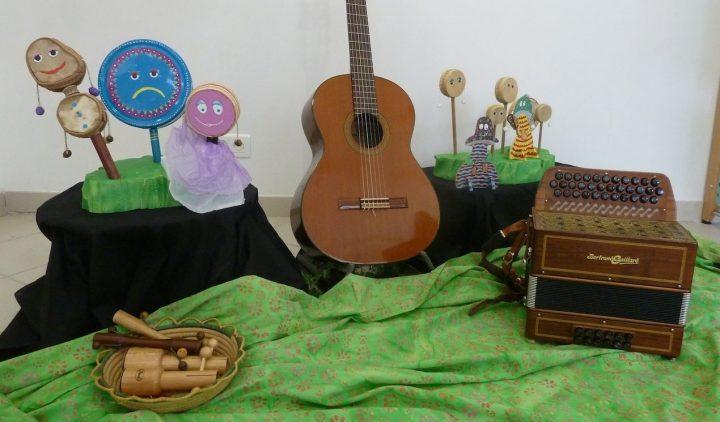 cld-instruments-reduite