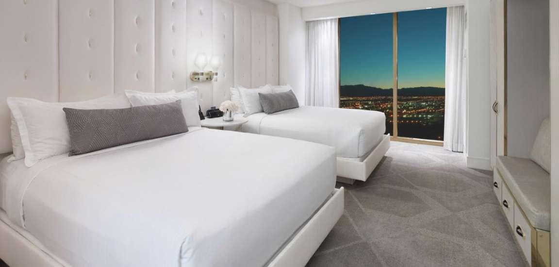 las vegas 2 bedroom suites vdara hotel spa mgm two bedroom suite  clairelevy  Las Vegas. Las Vegas 2 Bedroom Hotel Suites   PierPointSprings com
