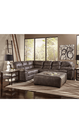 living room mattress small with corner fireplace design shop by delano s furniture and west sectionals