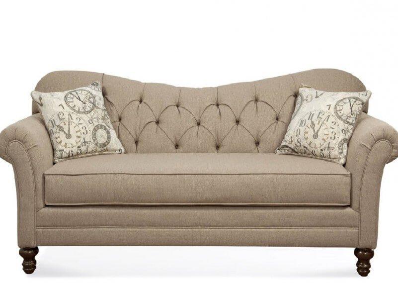 serta bonded leather convertible sofa kensington multi storage bed 8750 abington delano s furniture and mattress west prev