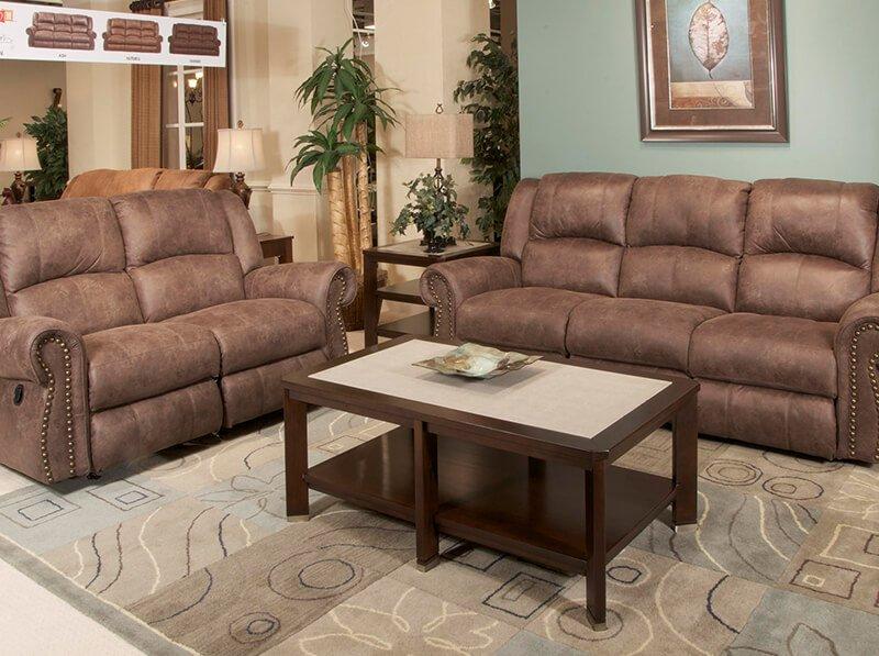 catnapper westin reclining sofa delano s furniture and mattress
