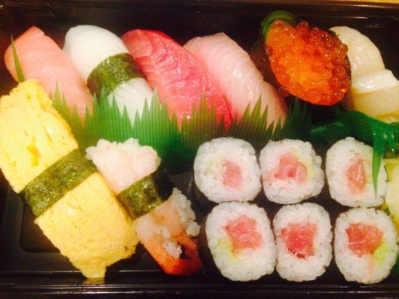 ubereats-sushi1