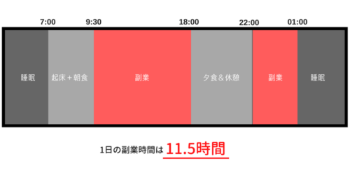 40men-timeschedule2