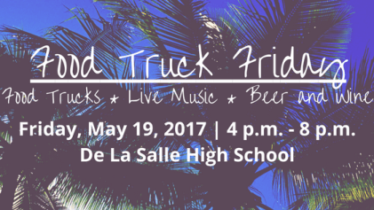 food-truck-friday-save-the-date