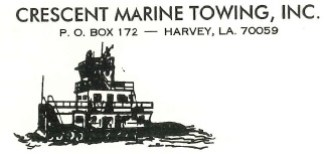 crescent-marine-towing