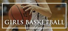 girlsbasketball2