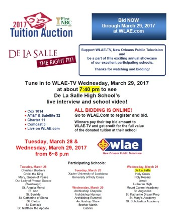tuition-auction-full-flyer-image