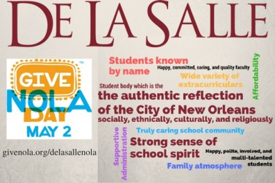 website-givenola-image