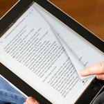 ipad-reading