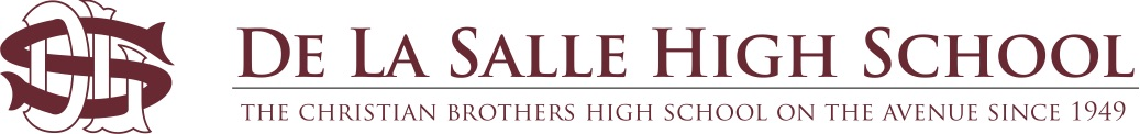 De La Salle Christian Brothers School