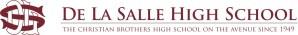 De La Salle Christian Brothers School