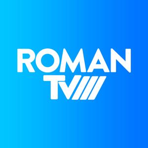 Roman TV_de la sat