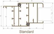 telaio_standard_nt50_thumb