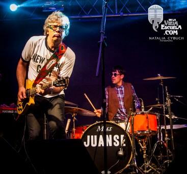 Juanse CR 2