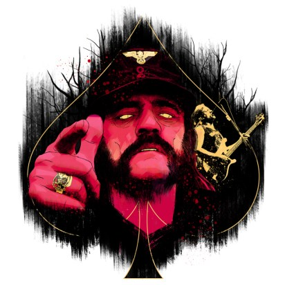 Lemmy_Motorhead