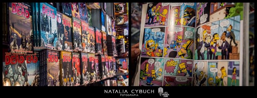 Feria del Libro (1)