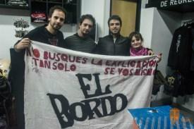 El Bordo (11)