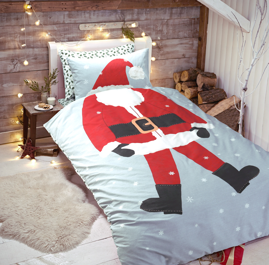 christmas elf chair covers cheap armchair dress up xmas boy duvet cover set wholesale bedding