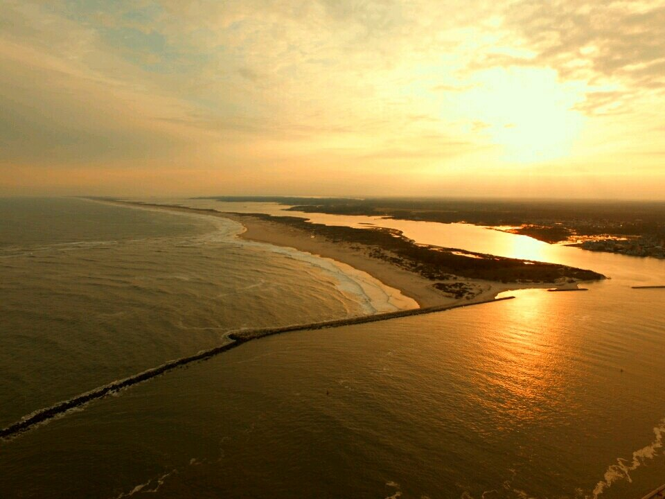 assateague island, oc inlet, maryland, surf fihsing, state parks, national parks, ponies, OCMD, ocean city inlet