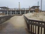duenbuilding, big chill beach club, delaware, sussex county