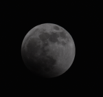blood moon, 2019, delaware, sussex county, super wolf blood moon