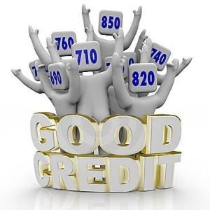 good credit score 300x300