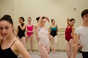 2014-DDF-Classes-web-78