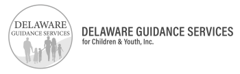 Delaware Guidance Services