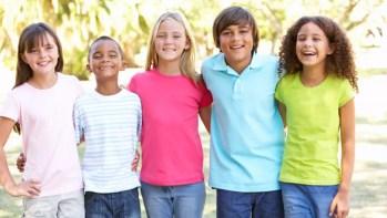 kids-smiling-575