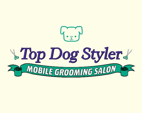 TopDogStyler - Delaware On The Web